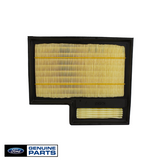 Air Intake Filter | 3.2L Ford Powerstroke