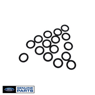 Fuel Injector Seal Kit | 6.9L / 7.3L Ford Powerstroke