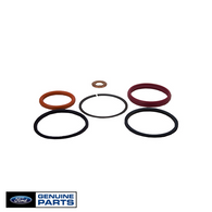 Fuel Injector Seal Kit | 7.3L Ford Powerstroke