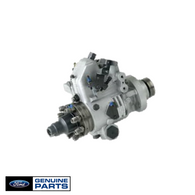 Fuel Injection Pump | 6.9L / 7.3L Ford International