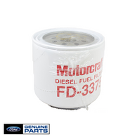Fuel Filter | 7.3L IDI Ford Powerstroke
