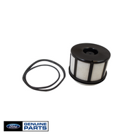 Fuel Filter | 7.3L Ford Powerstroke
