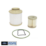 Fuel Filter | 6.0L & 4.5L Ford Powerstroke