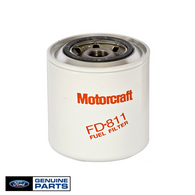 Fuel Filter | 6.9L IDI Ford International