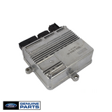 Glow Plug Controller | 6.7L Ford Powerstroke