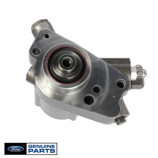 High Pressure Oil Pump (HPOP) | 7.3L Ford Powerstroke