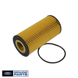 Oil Filter | 6.0L & 6.4L Powerstroke