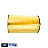 Oil Filter | 4.5L Powerstroke