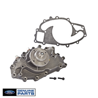Water Pump | 6.9L / 7.3L Ford International