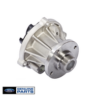 Water Pump | 6.0L Ford Powerstroke