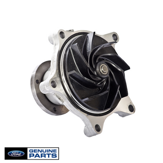 Water Pump | 6.4L Ford Powerstroke