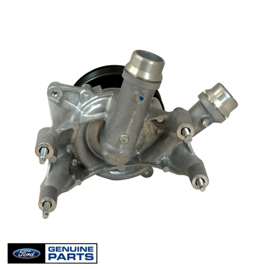 Water Pump | 6.7L Ford Powerstroke