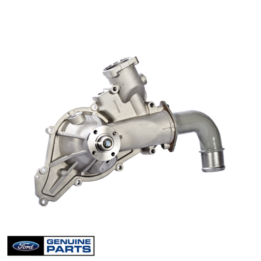 Water Pump | 7.3L Ford Powerstroke
