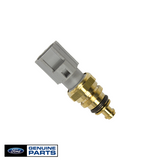 Engine Coolant Temp Sensor | 3.2L Ford Powerstroke