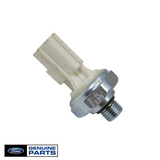 Engine Oil Pressure Sensor | 7.3L / 6.0L / 6.4L Ford Powerstroke