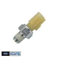 Engine Oil Pressure Sensor | 6.7L Ford Powerstroke