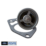 Thermostat | 6.9L / 7.3L IDI Ford Powerstroke
