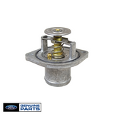 Thermostat | 6.0L Ford Powerstroke