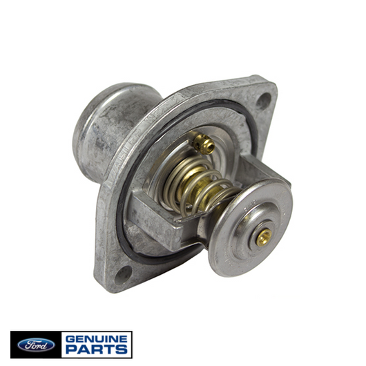 Thermostat | 4.5L Ford Powerstroke