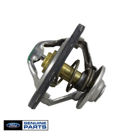 Thermostat | 7.3L DIT Ford Powerstroke