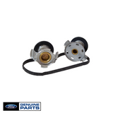 Thermostat Kit | 6.4L Ford Powerstroke