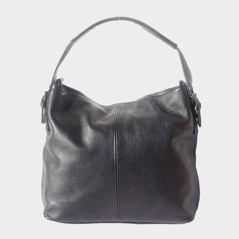 SALE The Everyday Hobo / Crossbody Bag