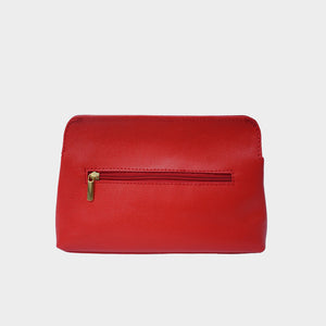 CLEARANCE One Left - Small Ena Crossbody / Clutch