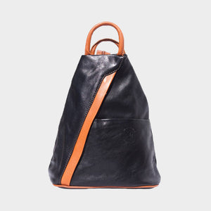 The Extrovert Sling Backpack