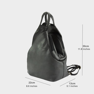 The Vera Sling Backpack