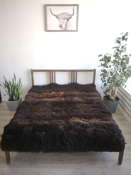 ethical sheepskin