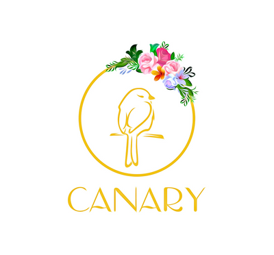 SHOP CANARY CLOTHING