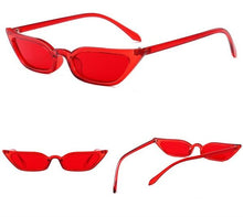 Chillin' Sunglasses - SHOP CANARY CLOTHING