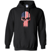 American Punisher - Women's - Creative Military Apparel