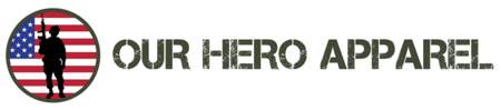 Our Hero Apparel