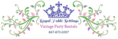 Royal Table Settings, LLC