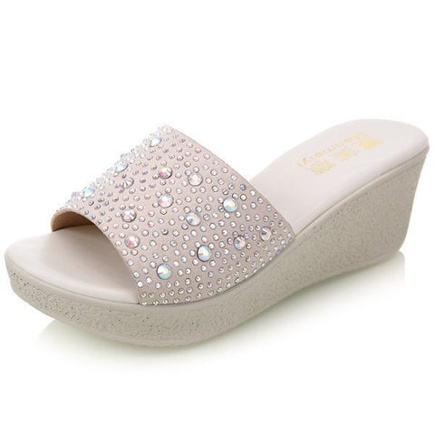 d956f6a3c63b WOMEN S CASUAL SHOES – Tagged