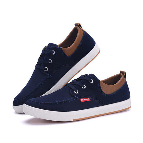 9da315bd7 MEN S CASUAL SHOES – Shoe Envy Co.