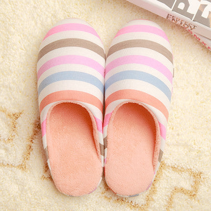 0aef2c5c1f25 Womens Cool Casual Leisure House Slippers