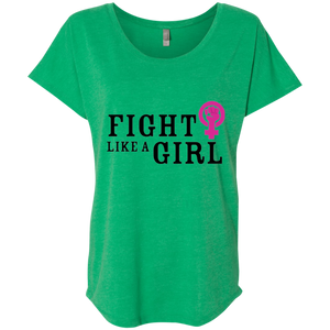 My Neck, Back, All Grab Back | Women's Tee | Rani Bee - Feminist T Shirts & Apparel