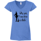 Drive a Stick - Feminist T Shirts & Apparel