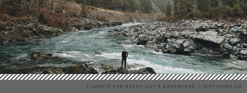 Apparel & Awesome T Shirts