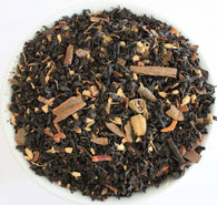 Premium, Loose Leaf Chai Tea
