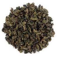 Premium, Loose Leaf Oolong Tea