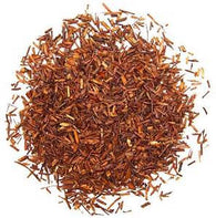 Premium, Loose Leaf Rooibos Tea
