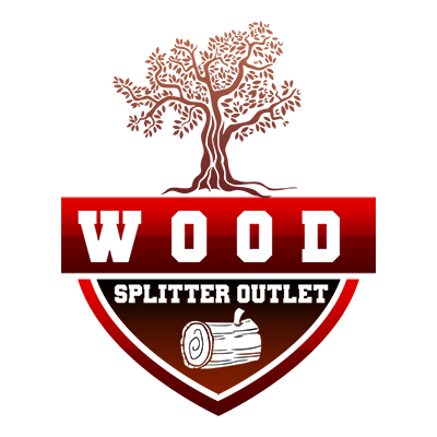 Wood Splitter Outlet