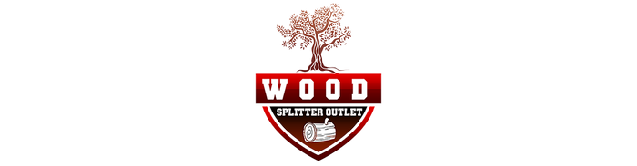 Why Buy From Wood Splitter Outlet