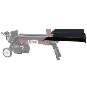 Boss Industrial Log Tray - LT-4 - Wood Splitter Outlet