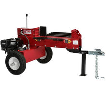 Load image into Gallery viewer, Boss Industrial 16 Ton Gas Log Splitter-GD16T21 - Wood Splitter Outlet