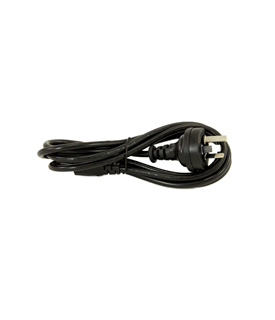 OWC C5 Power Cable