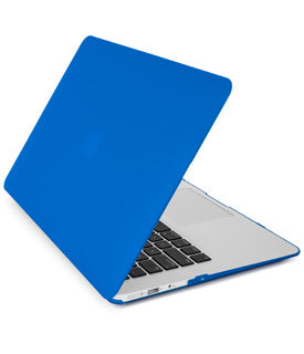 "NewerTech NuGuard Snap-On Laptop Cover for 11"" MacBook Air - 5 COLOURS"